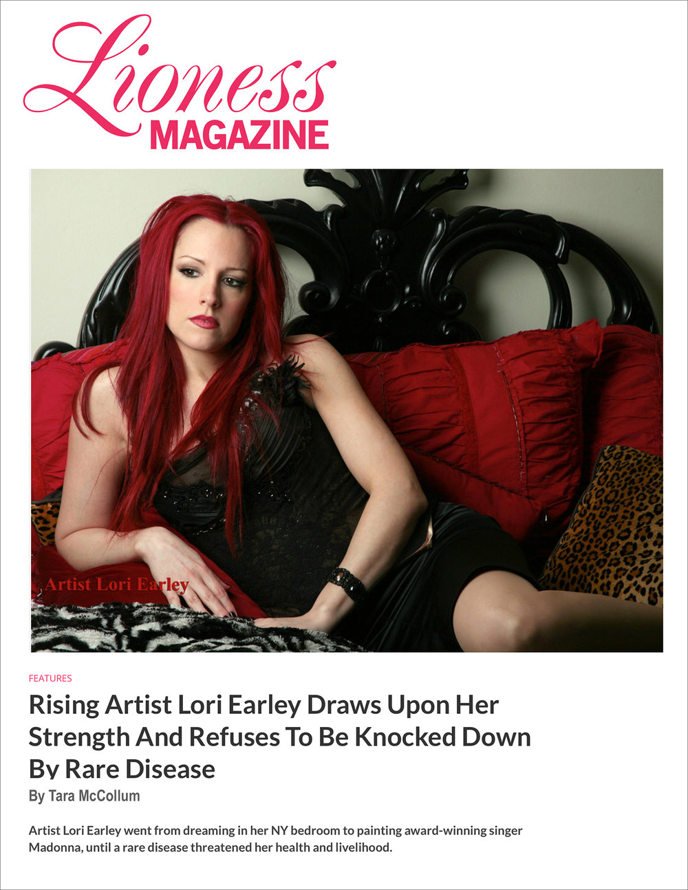 Lioness Mag Interview 2015 Cover imageS.jpg