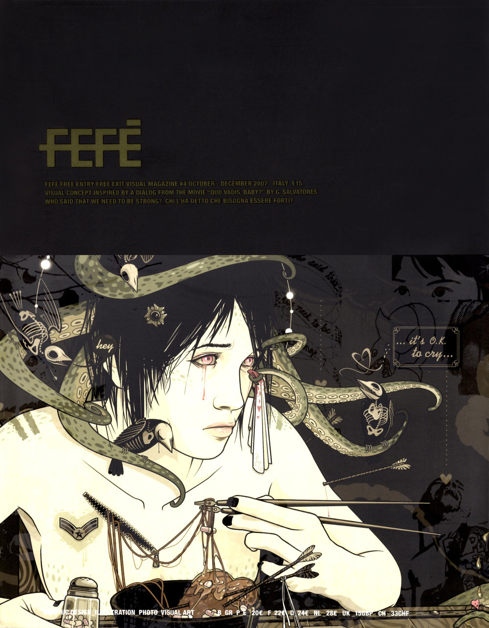 Fefe Mag #4 Oct-Dec 2007.jpg