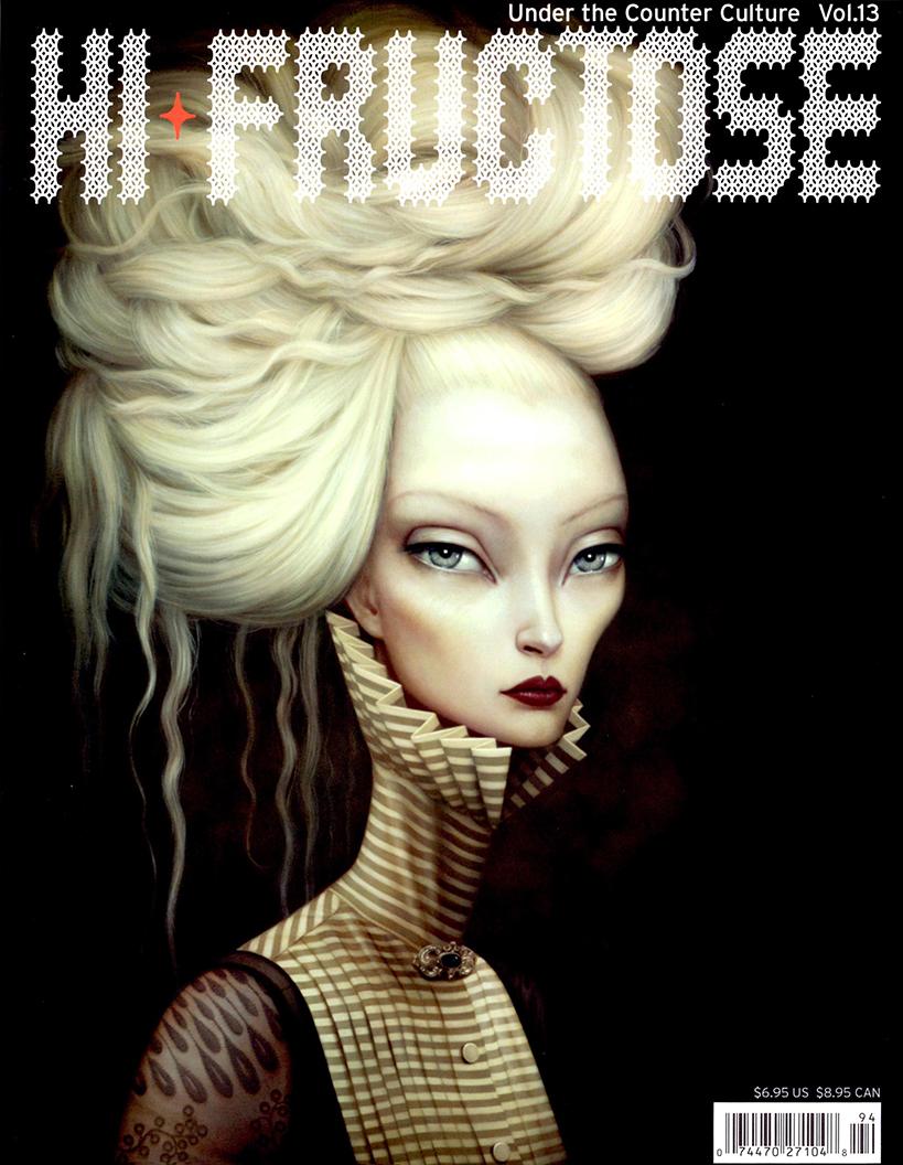 Lori_Earley_Hi Fructose Mag Vol 13S.jpg