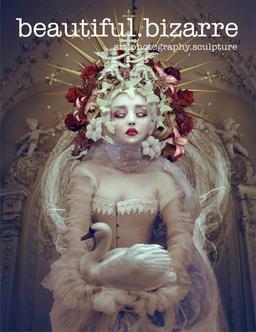 Beautiful Bizarre Mag Vol. 1.jpg