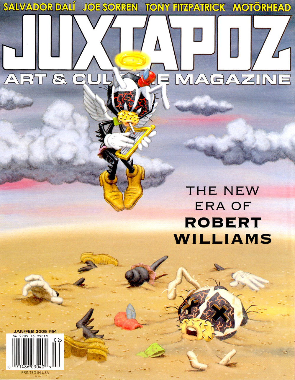 Juxtapoz Mag Jan-Feb 2005S.jpg