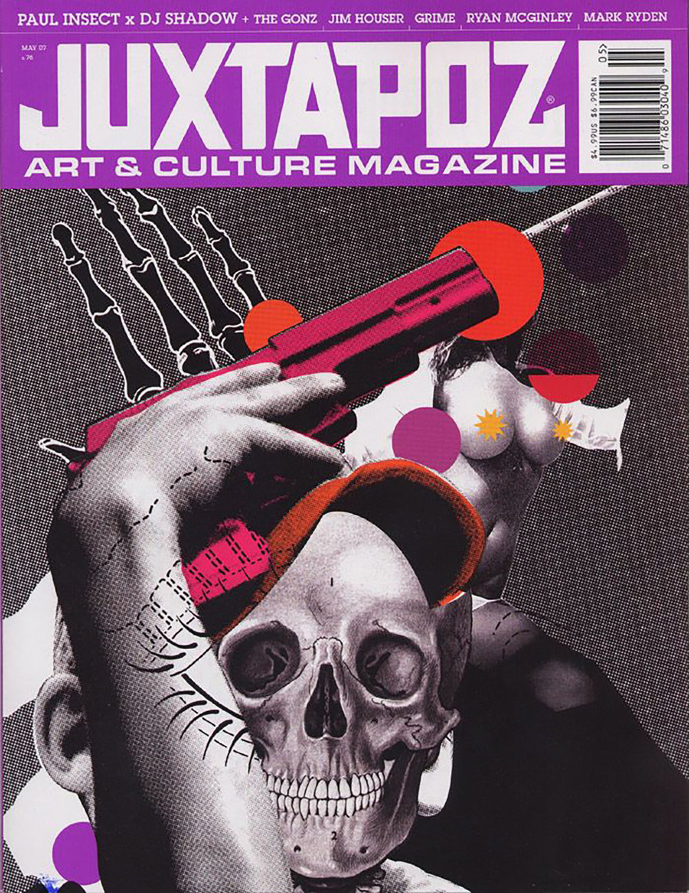 Juxtapoz Mag May 2007.jpg
