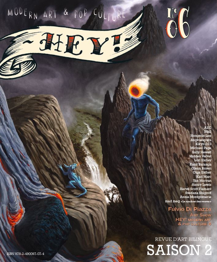 Earley_Hey!_Mag_2019.jpg