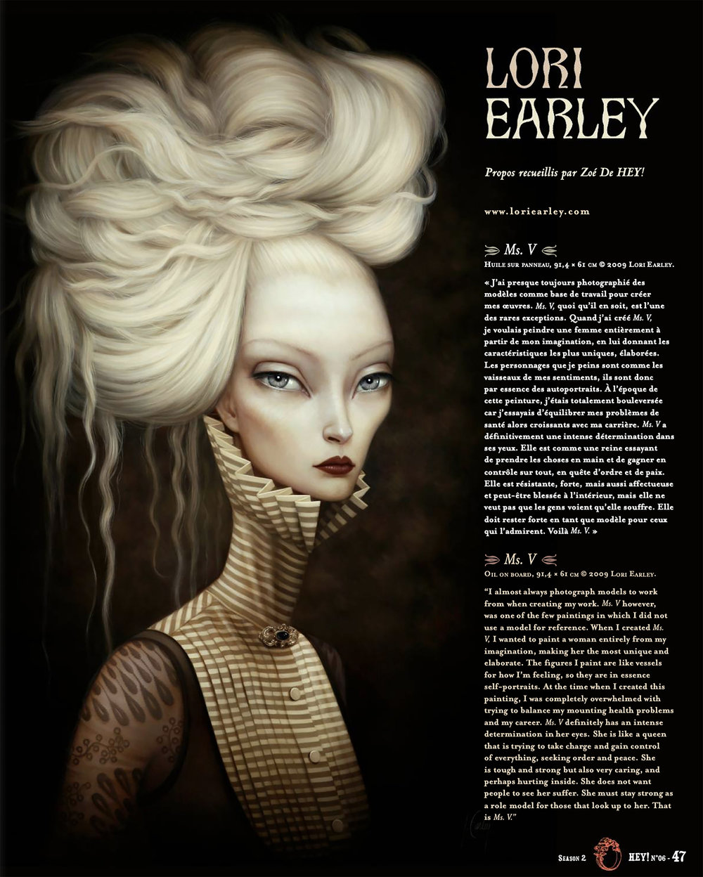 Earley_Hey!_Mag_2.jpg
