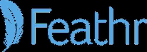 feathr logo.png