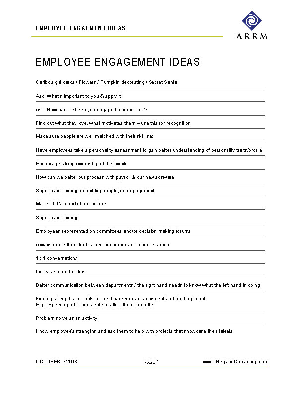 Front Page NC_ARRM_Employee Engagement Ideas_d2.jpg