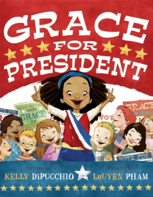 Best-Baby-Books-2017-Grace-For-President
