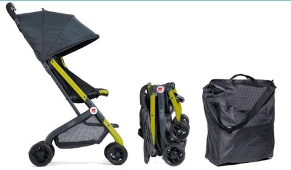 q-bit-baby-stroller-travel