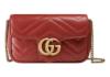 Gucci  $890