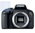 Canon  $749