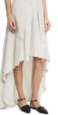 Cucinelli Skirt $286