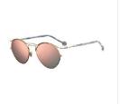 Dior Sunglass $475