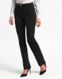 Classic leg pants $105