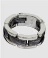 Chanel Ring  $1200