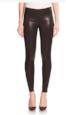 J Brand Legging  $948