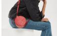 Orlo bag  $55