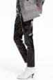 Patent Pants  $39.99