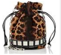 Tomasini Bucket Bag $1350