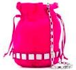 Tomasini Bucket Bag $504
