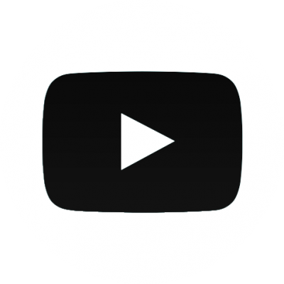 Logo youtube noir.png