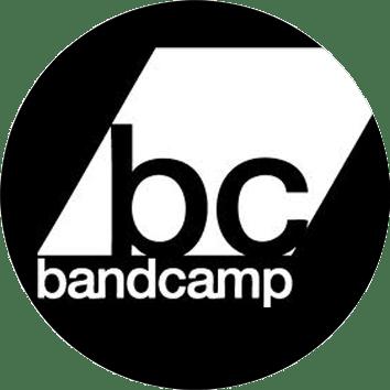 Logo bandcamp noir.png