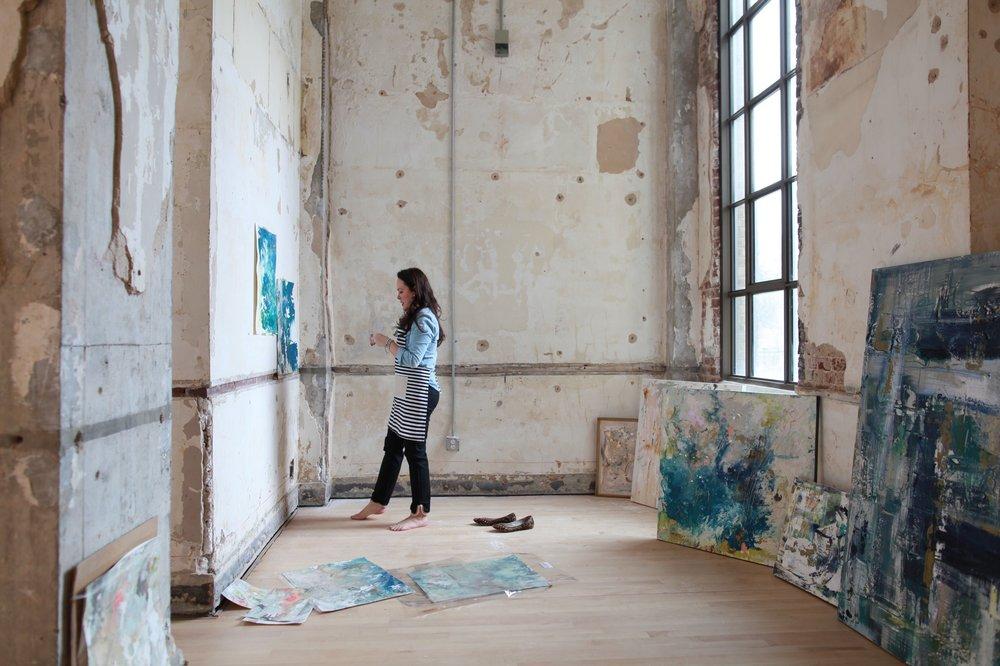 Where We Gather Art Show Erika Roberts.jpg