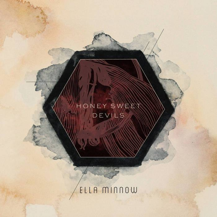 Ella Minnow  Honey Sweet Devils