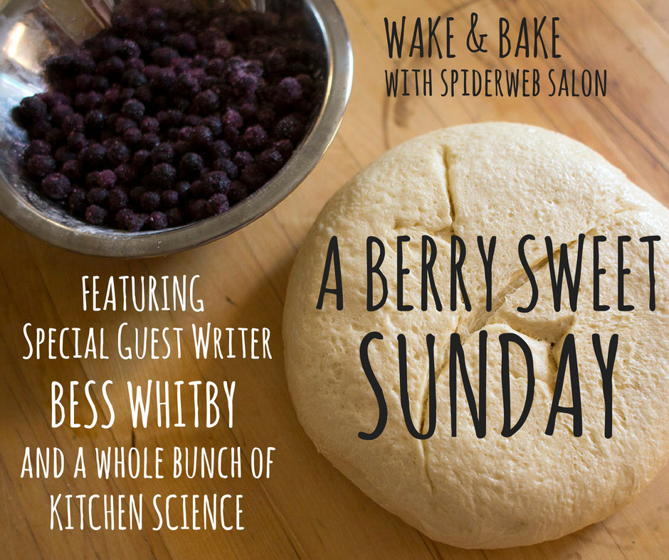 A BERRY SWEETSUNDAY.png