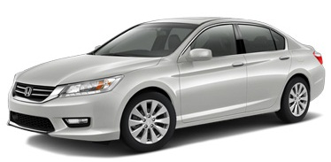 New Cars/Used Cars Save thousands on your next car through EM Federal Credit Union. Call for Rates.