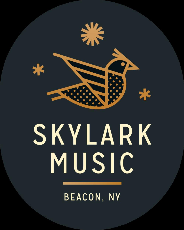 Skylark Logos-03.png