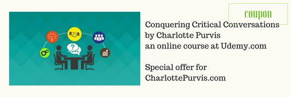Conquering Critical Conversations with Charlotte Purvis (2).png