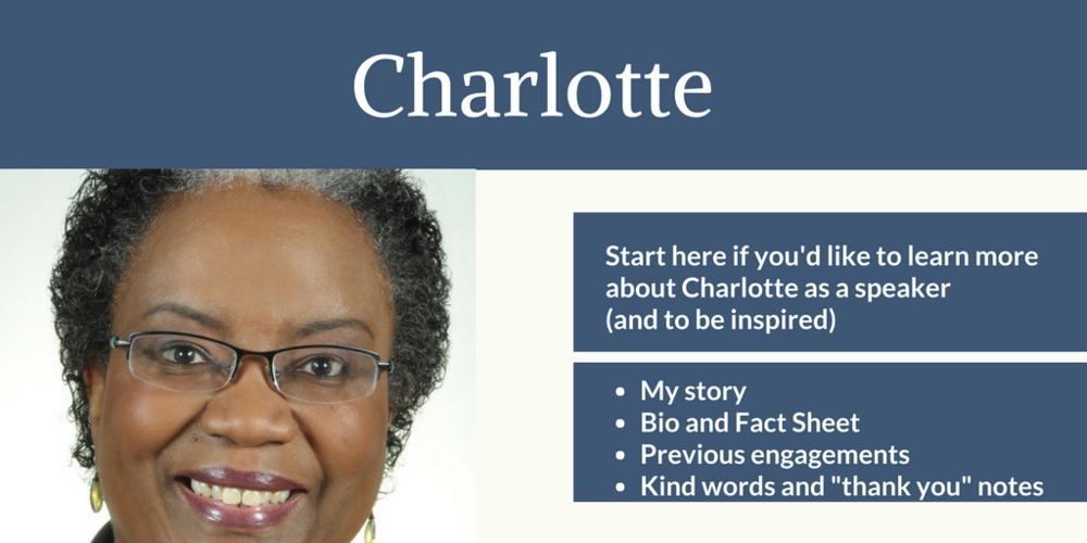 CharlottePurvis.com - Directory Lobby 051317 (12).png
