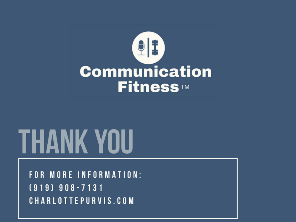 Communication Fitness for CharlottePurvis.com.png