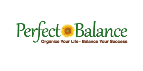 CharlottePurvis.com - Perfect Balance logo 090117.png