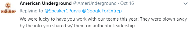 Google for Entrepreneurs - Twitter.PNG