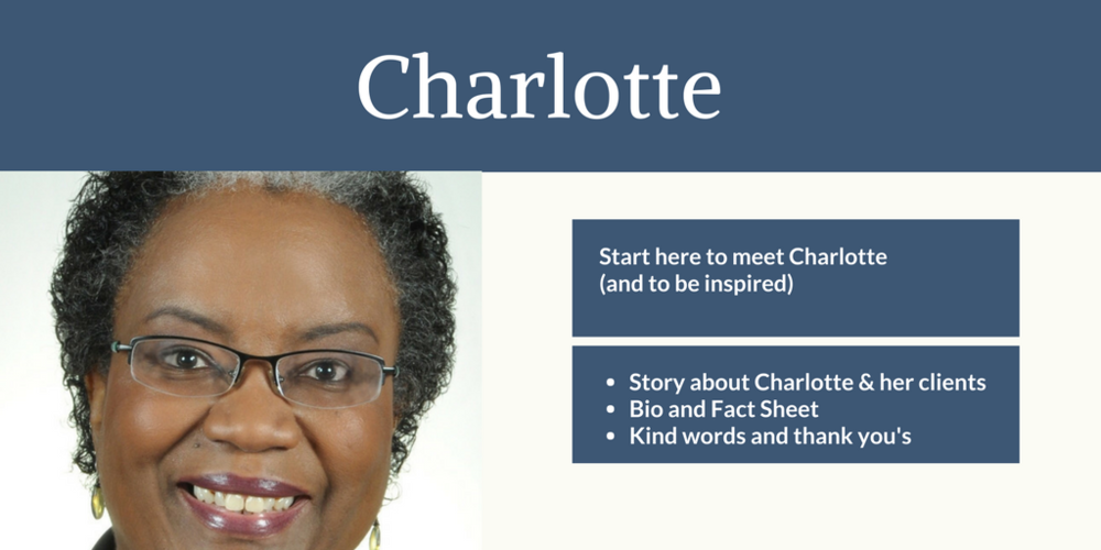 CharlottePurvis.com Directory revised 011518 (4).png