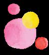 Bubble4.png