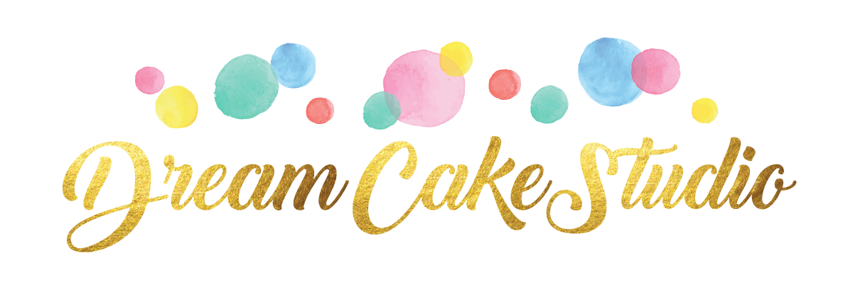 Dream Cake Studio