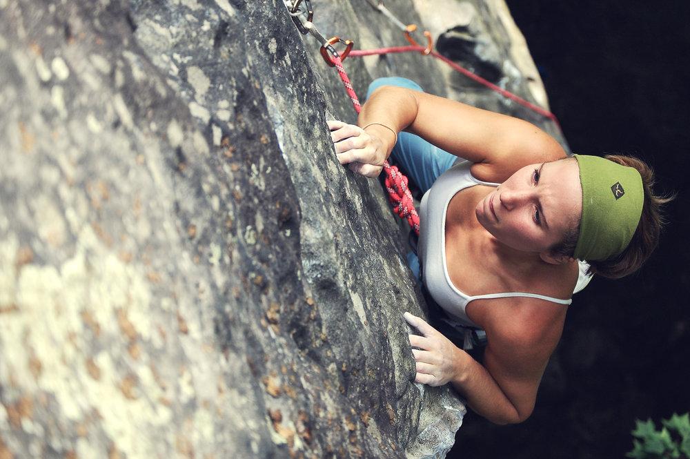 Old CLimbing_0009.jpg
