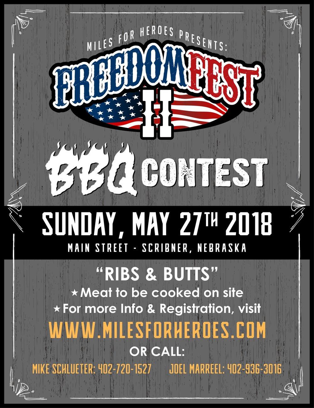Freedomfest BBQ (1).jpg