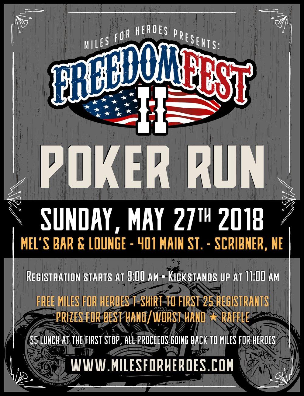 Freedomfest Poker Run.jpg