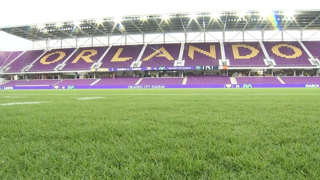 Home Sweet Home: Examining the impact of playing at home in the NWSL
