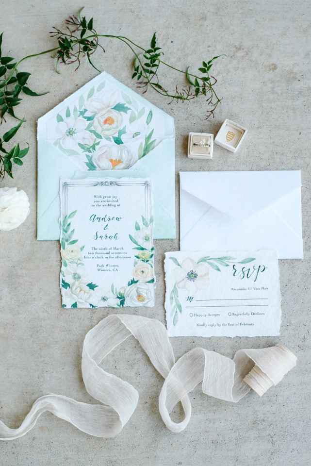 Park Winters Styled Shoot (15 of 32).jpeg
