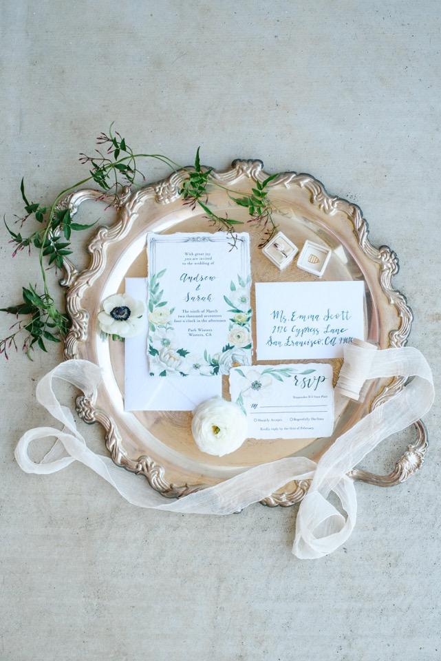 Park Winters Styled Shoot (26 of 32).jpeg