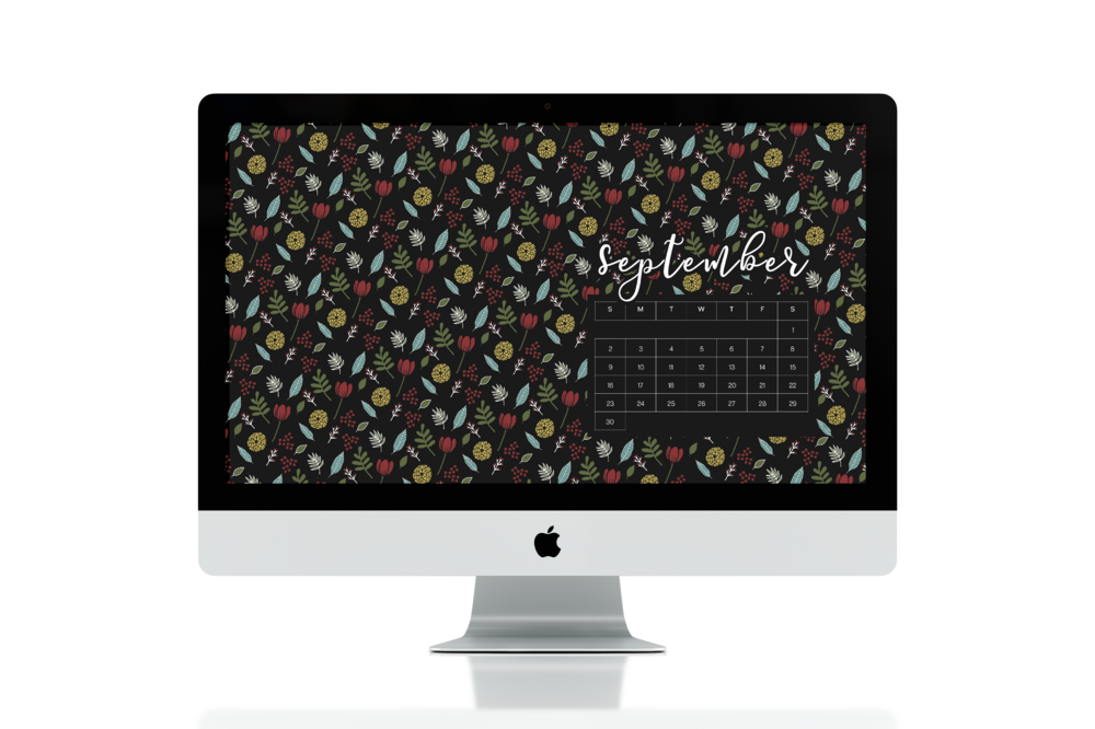 September Mockup on white.png