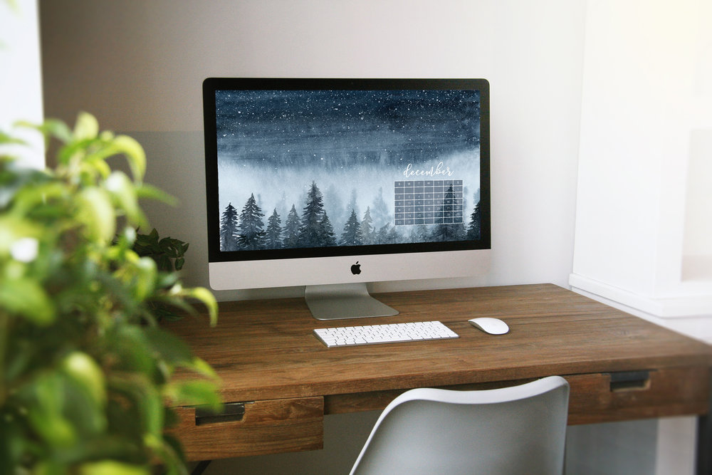 Desk mockup copy.jpg