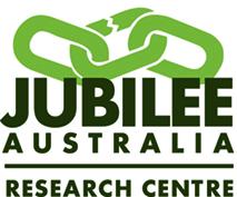 Jubilee Australia Research Centre logo.jpg