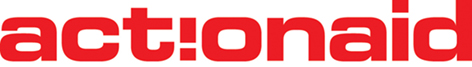 ActionAid Logo - plain.jpg