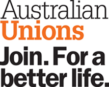 AustralianUnions_stacked2.jpg