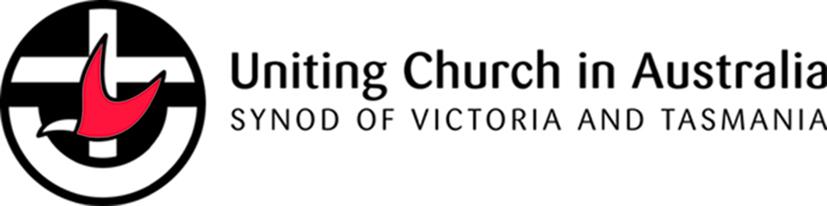 UCA logo.jpg